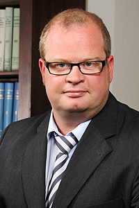 <b>Sven Hartmann</b> - sven_hartmann